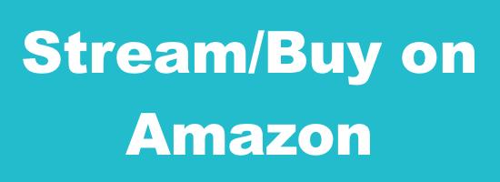 stream/buy on Amazon