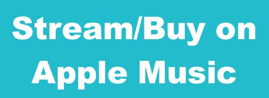stream/buy on Apple Music