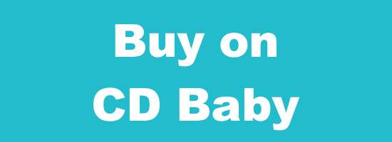 buy on CD Baby