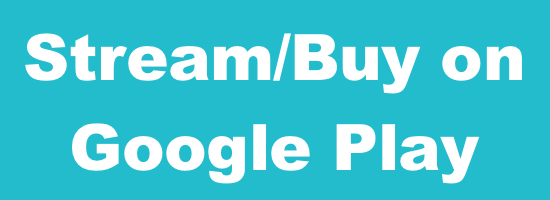 stream/buy on Google Play
